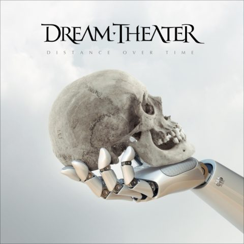 dream theater album 2019 distance over time leak download mp3
